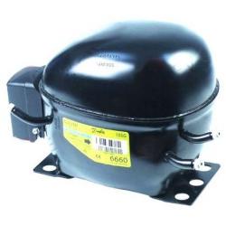 COMPRESSEUR NL6.1MF R134A