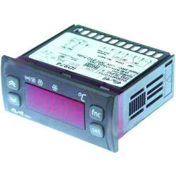 REGULATEUR ELECTRONIQUE ELIWELL ID974 230V NTC/PTC