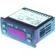 SEYQ7326-TELETERMOSTATO ID974 AB BT ORIGINE FRIULINOX