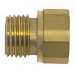 INJECTEUR GAZ M10X1 DIAM0.95MM