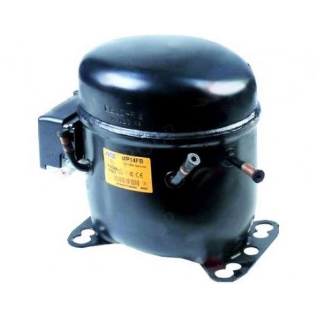 SEYQ8543-COMPRESSORE ACC MP14FB 230/50