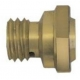 TIQ6885-INJECTEUR GAZ M7X1 í1.20MM