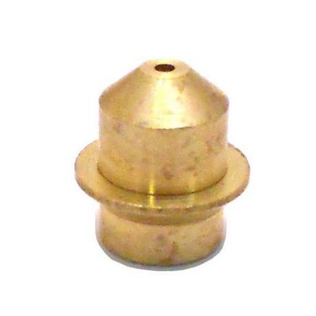 TIQ6821-INJECTEUR GAZ í0.90MM ORIGINE