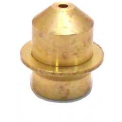 INJECTEUR GAZ 95 ORIGINE