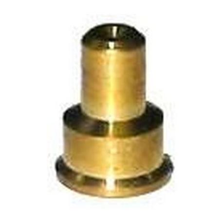TIQ6967-INJECTEUR GAZ PROPANE 0.20