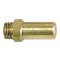 INJECTEUR GAZ M10X1 L:30MM í0.9MM ORIGINE