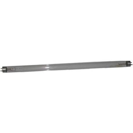 GBQ6589-LAMPE TUBE TG 15W ORIGINE TOURNUS