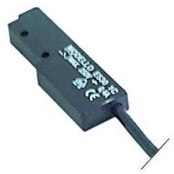 SENSORE MAGN E530 1C DAH024 ORIGINE IARP