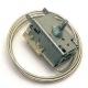 VNQ6081-THERMOSTAT K22P1351 250V AC 6A TMINI -10.5°C TMAXI -32°C