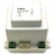 VNQ6001-TRANSFORMATEUR 150VA ORIGINE IARP