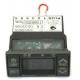 VNQ6027-TBE MS21/01 - AB500PV ORIGINE IARP