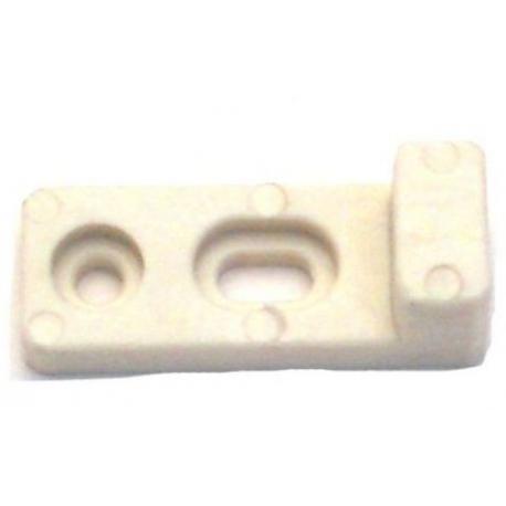 VNQ7680-CROCHET SERRURE - AB ORIGINE IARP