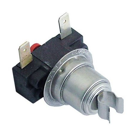TIQ61583-THERMOSTAT 115øC