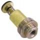 TIQ6164-BOBINE MAGNETIQUE SIT POUR VALVE MINISIT AC2 VR8 L:56MM