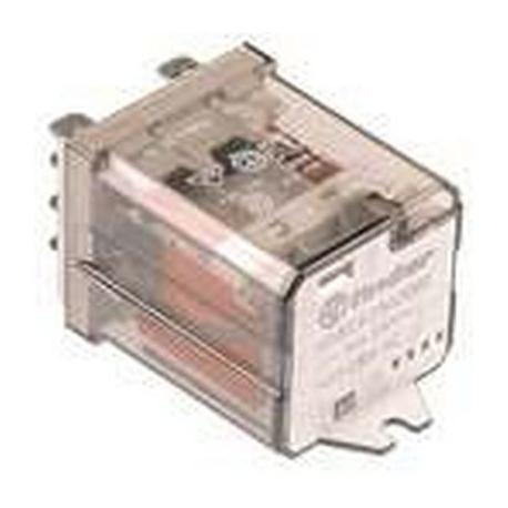 VNQ7256-RELAIS FINDER 6282-8-230-0300
