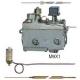 TIQ6129-VALVE MINISIT FOUR FIX TC M9X1 ENTREE 1/2F SORTIE 3/8F TMINI