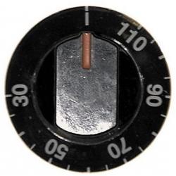 MANETTE THERMOSTAT 30-110øMALA