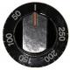 TIQ61499-MANETTE THERMOSTAT 50-250øMALA