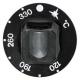 TIQ61407-MANETTE ZANUSSI EUROSIT 330øC