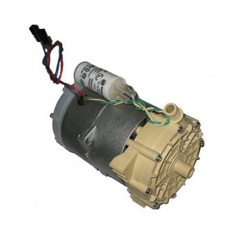 QUQ7670-ELECTROPOMPE OLYMPIA T.33PRSM-DX 250W 0.34HP 230V 50HZ 1.2A