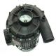 FVYQ27-ELECTROPOMPE TRIPHASE SX 1490W 2HP 230/380V 50HZ 5.8/3.4A