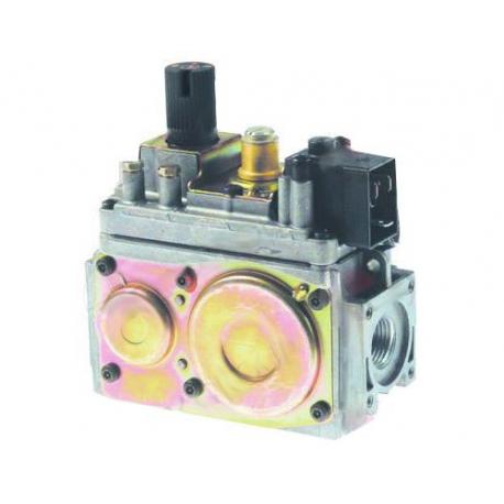 TIQ6143-VALVE NOVASIT 820 M9X1 230V