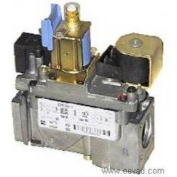 REGULATEUR GAZ 230V 50HZ 1/2
