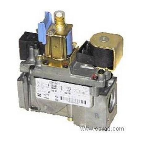 TIQ6144-REGULATEUR GAZ 230V 50HZ 1/2