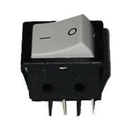 TIQ554560-INTER VENTILATEUR MM5