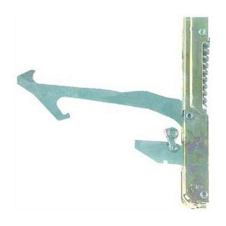 TIQ64581-CHARNIERE DE PORTE DX/SX