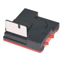 BOITIER HONEYWELL S45665C-1033U DE CONTROLE 230V 50/60HZ