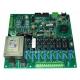 TIQ64501-CARTE PUISSANCE ORIGINE