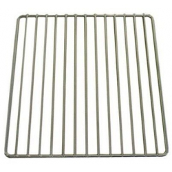 GRILLE 530X650