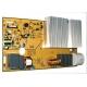 TIQ64119-BOITE ELECTRONIQUE PC49 ORIGINE STAR10