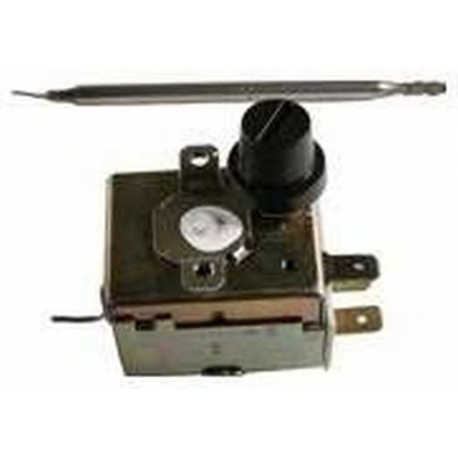 TIQ64542-THERMOSTAT SECURITE