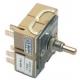 QVNQ6-DOSEUR ENERGIE DIAMOND 230V