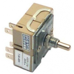 DOSEUR ENERGIE DIAMOND 230V