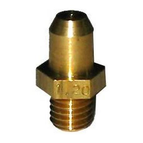 T752775-INJECTEUR FOUR GAZ PROPANE ORIGINE CAPIC