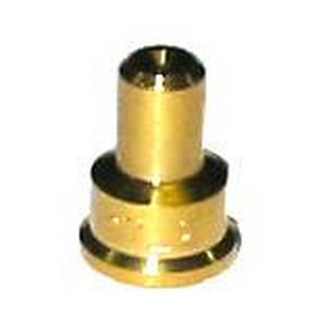 TIQ64814-INJECTEUR GAZ 0.27 P VEILLEUSE