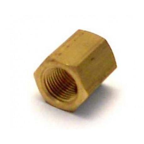 IQ6080-MANCHON 1/4 F EGAL LAITON