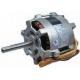 TIQ64010-MOTEUR 0.20KW 230V