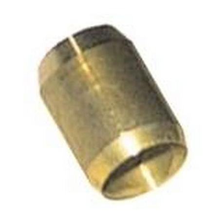 TIQ6211-OLIVE POUR TUBE DIAM 10MM PEL22