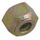 TIQ6212-RACCORD POUR TUBE DIAM 10MM PEL22