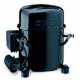 TIQ5761055-COMPRESSEUR MX18TB PRESS/3.4HP