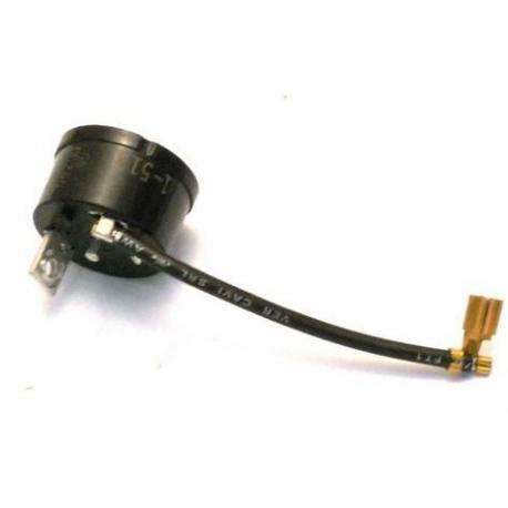 TIQ575580-KLIXON COMPRESSEUR MM5
