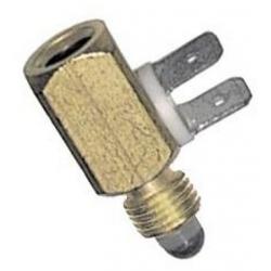 CONNECTEUR SIT M9X1