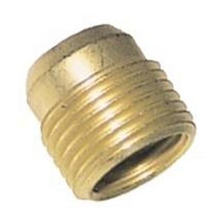TIQ6239-REDUCTEUR 1/2 - 3/8 BRIDE MINI