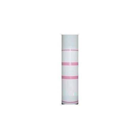 TIQ70475-BOMBE SPRAY ENLEVE COLLE 400ML