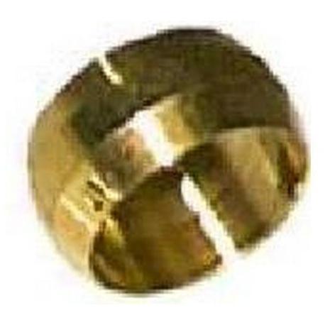 TIQ6245-OLIVE POUR TUBE DIAM16MM