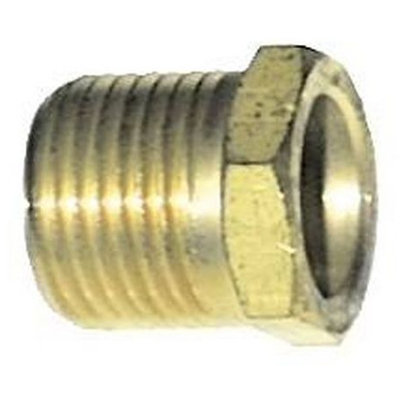 TIQ6246-RACCORD 1/2 D16MM ORIGINE